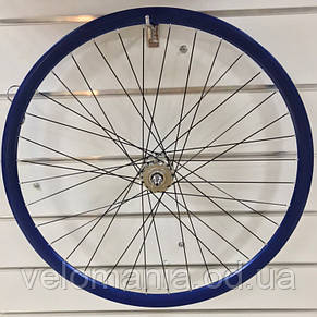 Пара колес FIX, фото 3