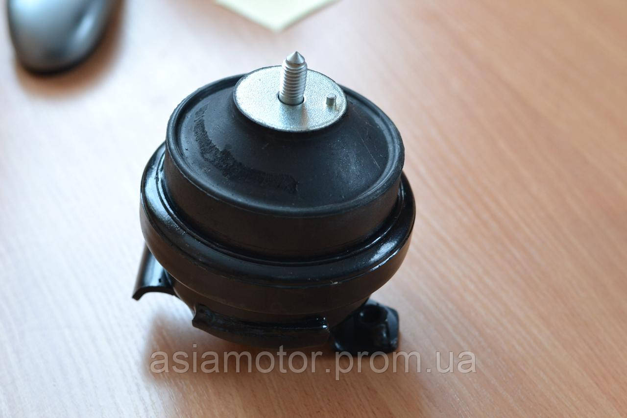 Как заменить опору двигателя на амулет перестал работать гур чери амулет