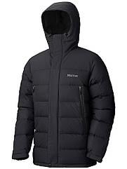 Пуховик мужской Marmot Mountain Down Jacket