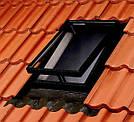 Мансардные окна для выхода на крышу, фото 5