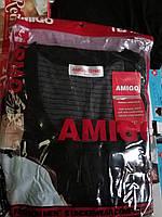 Термобелье мужское AMIGO большого размера