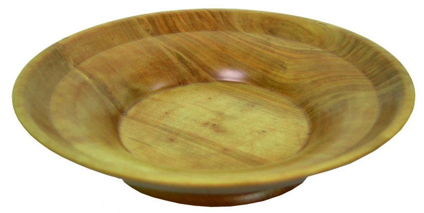 Тарелка 1, фото 2