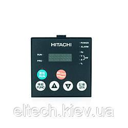 OPE-SBK выносной пульт для преобразователей частоты Hitachi