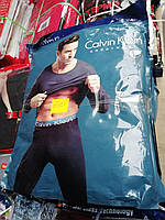 Термобелье мужское Calvin Klien