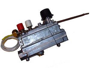 Автоматика газового котла Арбат (с мокрым сильфоном) для Газогорелочного устройства