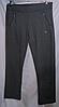 Спортивные штаны женские пр-во Турция ( р-ры XL - 5XL )