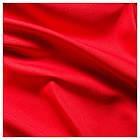 Гардины IKEA ANNALOUISA 145x300 см 2 шт красные 904.108.37, фото 2