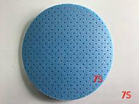 Гибкий абразивный круг на вспененной основе д. 150 мм, P 2000 - 3M 33544 Hookit Flexible Foam Abrasive Disc