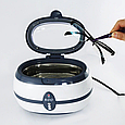 Ультразвукова Ванна VGT-800, 600 мл, 35 Вт., фото 5