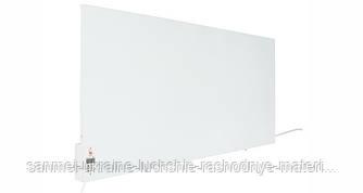 Инфракрасный металлический обогреватель  SunWay с программатором SWRE 700