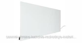 Инфракрасный металлический обогреватель  SunWay без управления SW 750