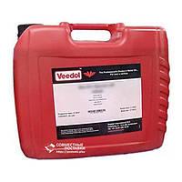 Масло моторное VEEDOL Max-Pro Special LSP 15W-40 60 литров минеральное (с сажевым фильтром)