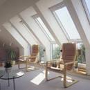 Дополнительные фасадные, карнизные, верхние и нижние элементы для мансардных окон, фото 4