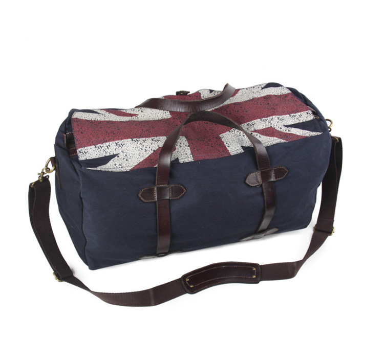Дорожная сумка Akarmy