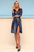 Сукня жіноча ошатне в 2х кольорах JD Гелена
