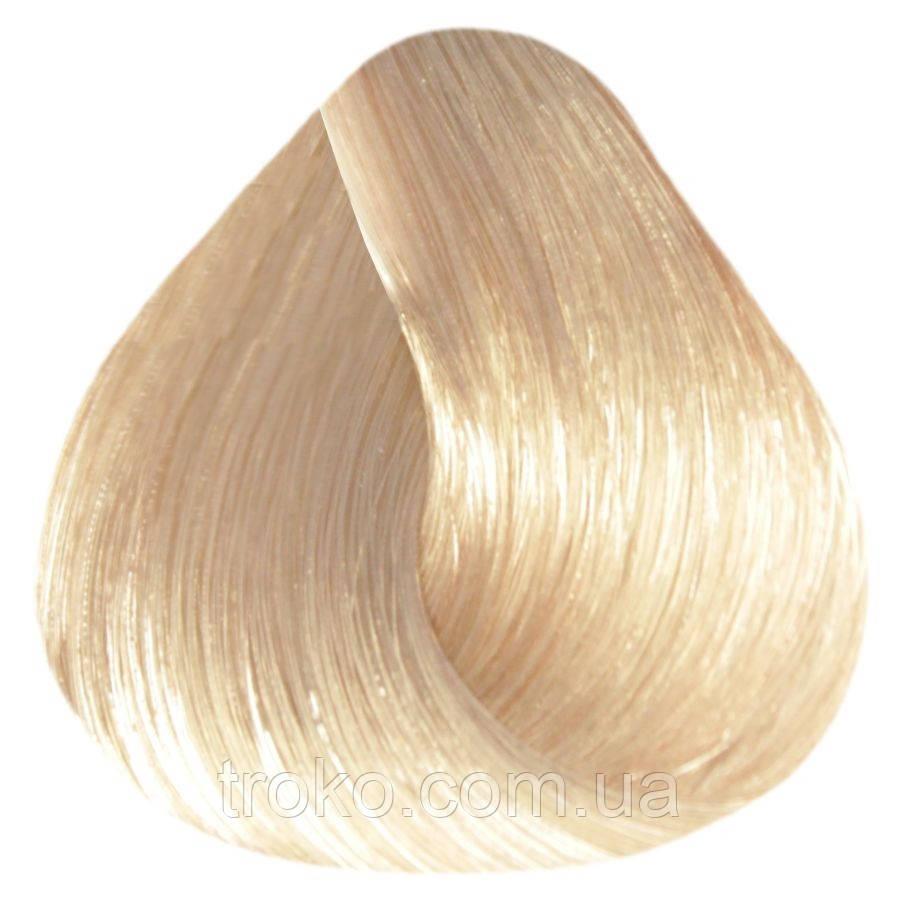 ESTEL крем-краска, 60 мл 10/61 Светлый блондин фиолетово-пепельный