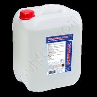 Микроэмульсионное моющее средство Mikroemulsioon, 1 литр