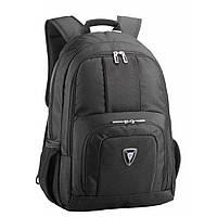 Рюкзак для ноутбука SUMDEX 17 (PON-377BK)