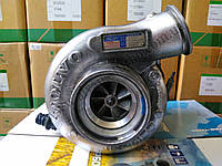 Відновлена турбіна Cummins Mack / Volvo, фото 1
