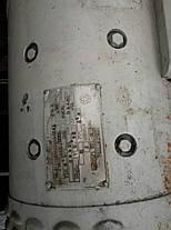24К40 Координатно-расточной станок, фото 2