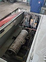 24К40 Координатно-расточной станок, фото 3