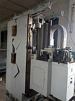 24К40 Координатно-расточной станок