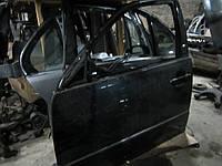 Передняя левая дверь Lexus LS430