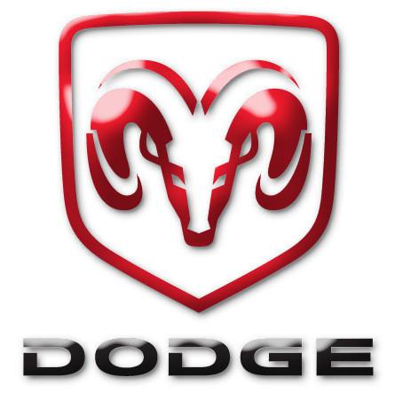 Коврики в салон для Dodge