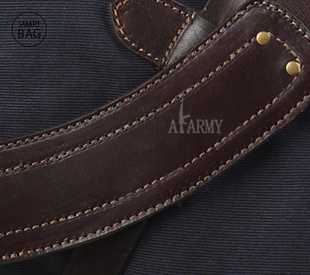 Дорожная сумка Akarmy | милитари