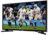 """Телевизор Samsung 32"""" UE32N5300 Full HD Smart TV DVB-T2/DVB-С"""