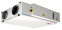 Приточно-вытяжная установка RIS 400PW EKO 3.0
