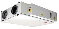 Приточно-вытяжная установка RIS 700PE 4.5 EKO 3.0