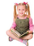 Почему выбирают правильные детские парты