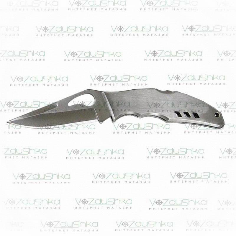 Нож Spyderco Byrd Flight BY05P