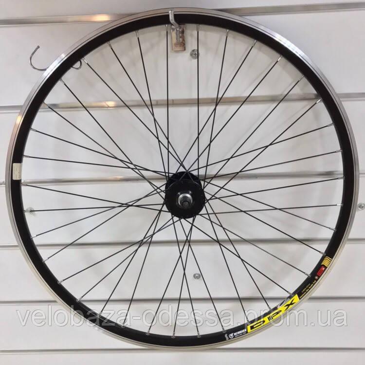 Пара колес FIX