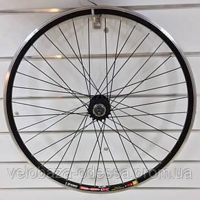 Пара колес FIX , фото 2