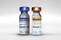 Biocan DHPPi + L Биокан DHPPi + лепто