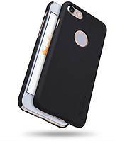 Чехол NILLKIN для Apple iPhone 7 Frosted Shield Black