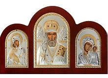 Религиозная тематика (иконы, детские наборы)