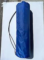 Тканевый чехол для коврика - каремата