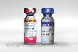 Biocan DHPPi+L\R