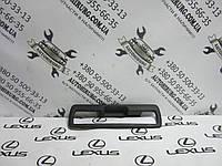 Накладка ящика инструментов Lexus LS430 (64743-50010), фото 1