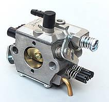 Карбюратор Woodman для бензопилы Goodluck GL4500, 5200