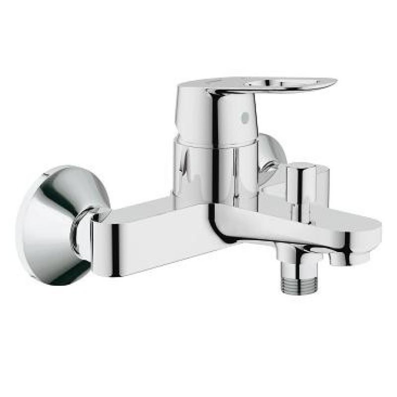 Смеситель для ванны Grohe BauLoop 23341000 (32815000 )