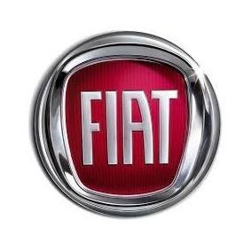 Коврики в салон для Fiat