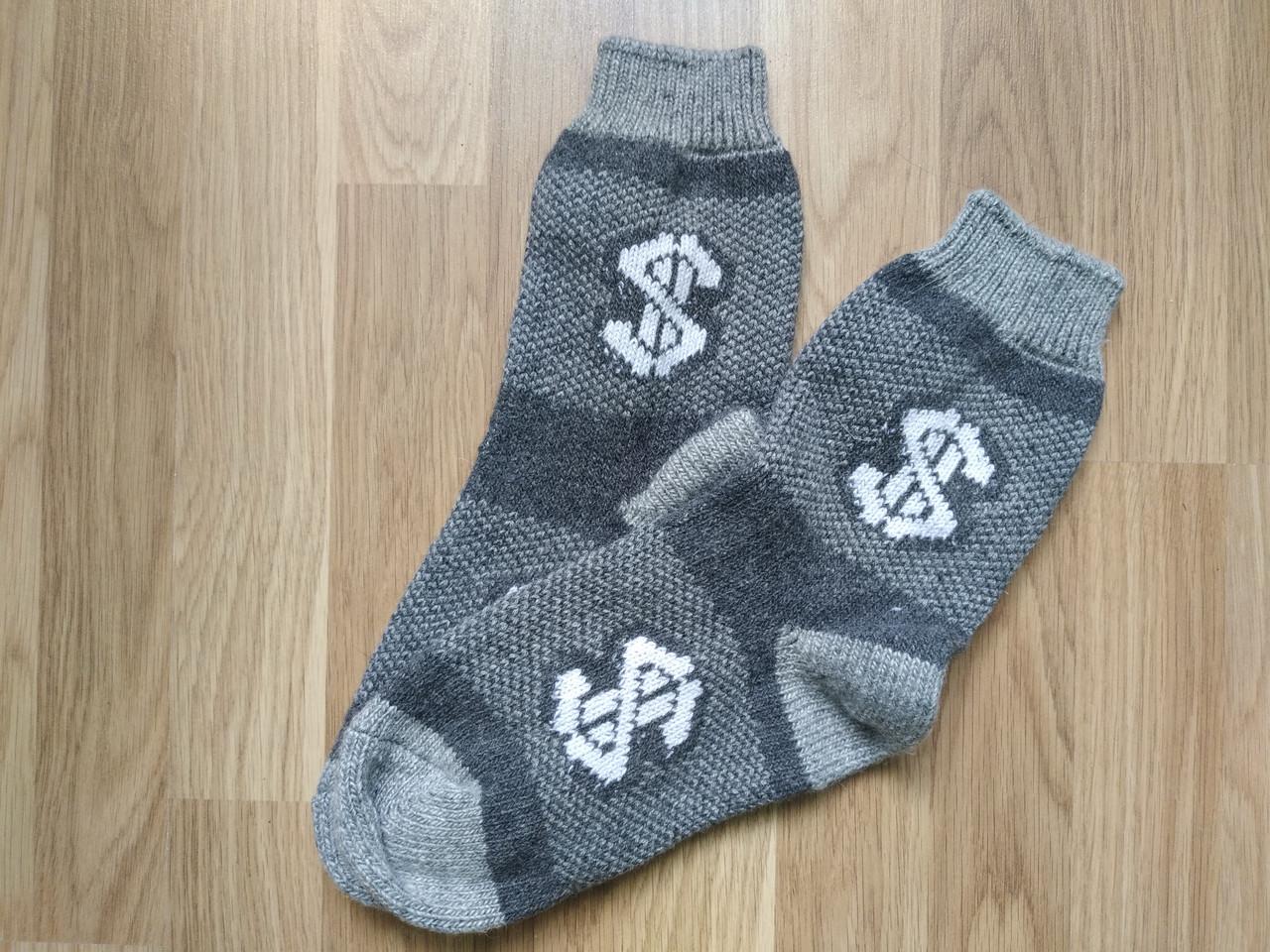 1bea6250a4963 шерстяные мужские носки купить купить зимние носки на Handwork.studio