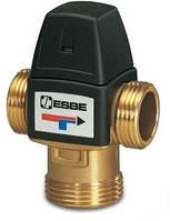 """Термостатический клапан ESBE VTA322 1"""" 20-43°С"""