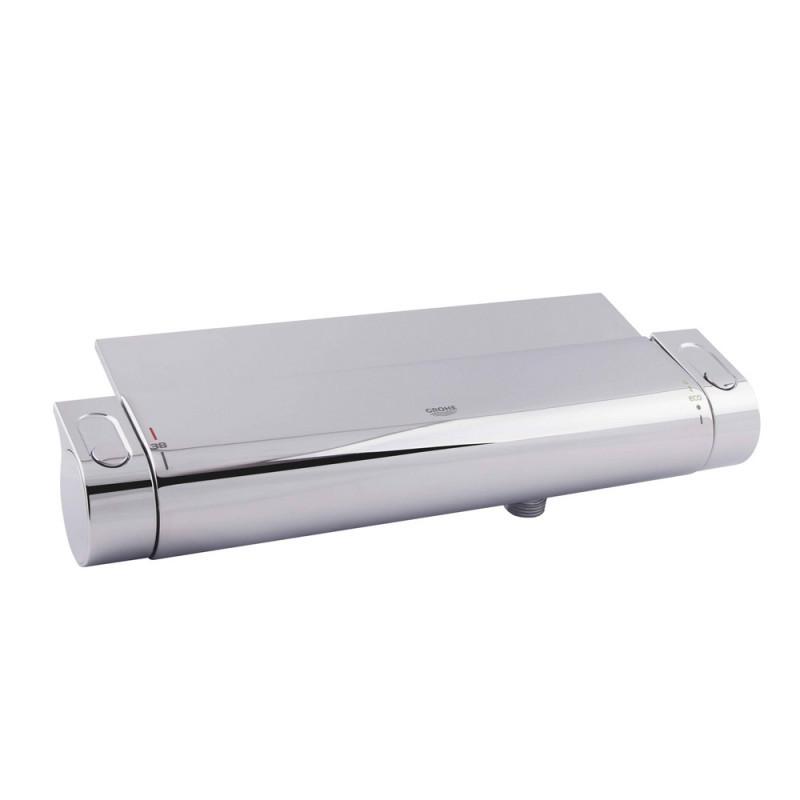 Grohe Grohtherm 2000 34469001 смеситель термостатический для душа