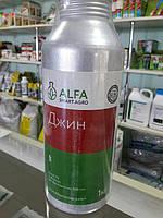 Фумигант ДЖИН 1кг,  ALFA Smart Agro