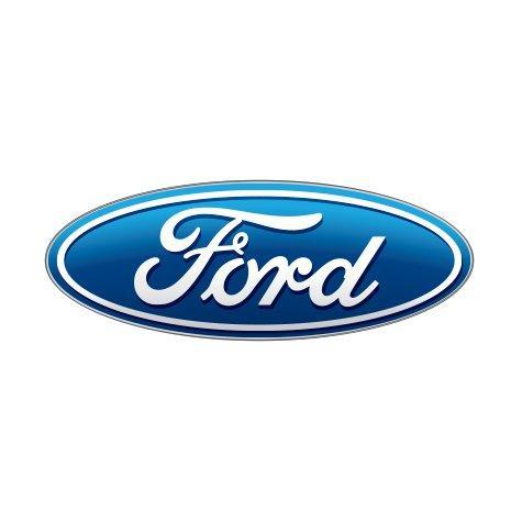 Коврики в салон для Ford